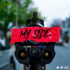 My Side (feat. Nba Young Boy)
