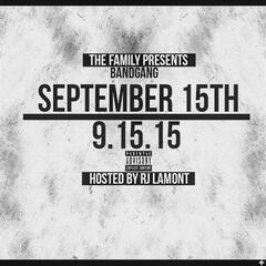 September 15th