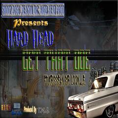 Get That Doe (feat. Krissean, Sir Loon & J.E.)