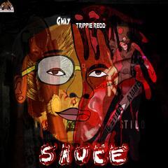Sauce (feat. Trippie Redd)