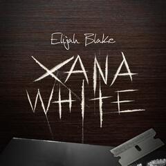 Xana White