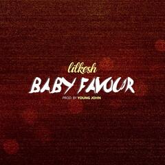 Baby Favour
