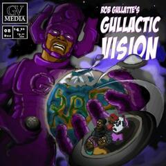 Gullactic Vision