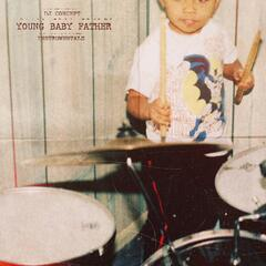 Young Baby Father Instrumentals