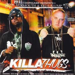 Killa Thugs