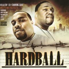 Bullys Wit Fullys - Hardball