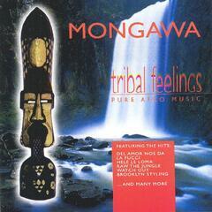 Tribal Feelings