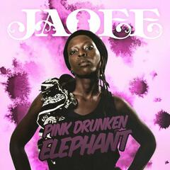 Pink Drunken Elephant (Single)