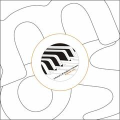 Schwarz & Kaden Remixes