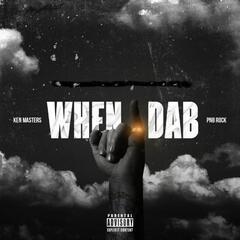 When I Dab (Remix)  [feat. PnB Rock]