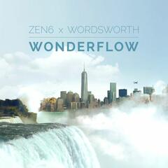 Wonderflow