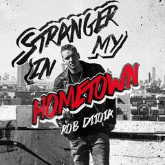 Stranger In My Hometown (Deluxe Edition)