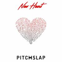 New Heart (feat. Melody Federer)