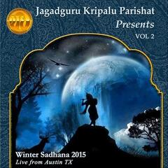 Winter Sadhana 2015: Vol. 2