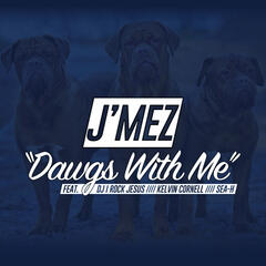 Dawgs With Me