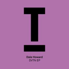DVTN EP
