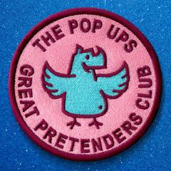 Great Pretenders Club