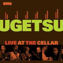 Live @ the Cellar