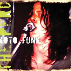 Koto Funk