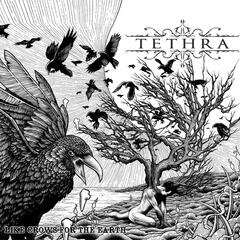 Like Crows For The Earth
