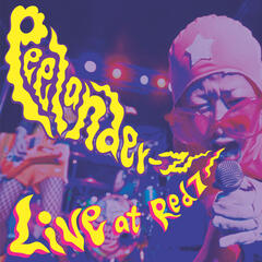 Live At Red 7