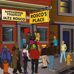 Rosco's Place