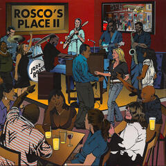 Rosco's Place 2