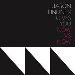 Now vs. Now