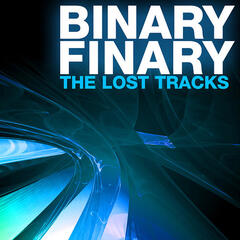 The Lost Tracks (Mixed Version)