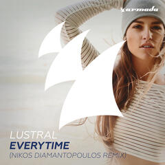 Everytime (Nikos Diamantopoulos Remix)