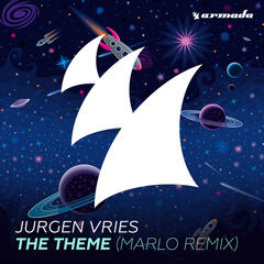 The Theme (MaRLo Remix)