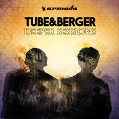 Deeper Sessions (Mixed by Tube & Berger)
