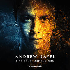 Find Your Harmony 2015 (Mixed by Andrew Rayel)