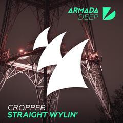 Straight Wylin'
