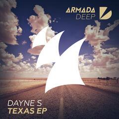 Texas EP