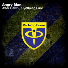 After Dawn / Synthetic Fury