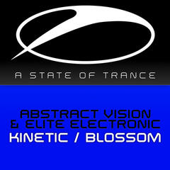 Kinetic / Blossom