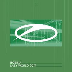 Lazy World 2017