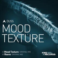 Mood Texture