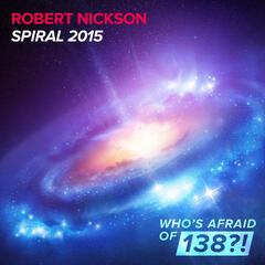 Spiral 2015