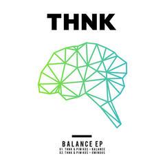 Balance EP