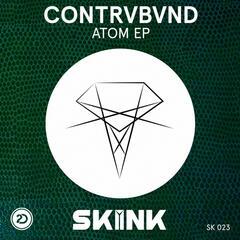 Atom EP