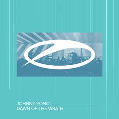 Dawn Of The Wrath