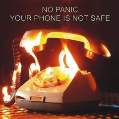 Your Phone Is Not Safe