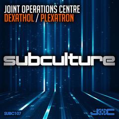 Dexathol + Plexatron
