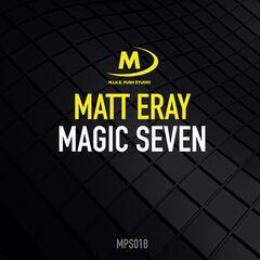 Magic Seven