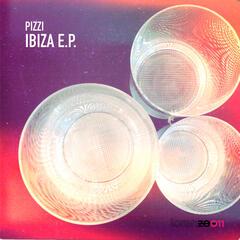 Ibiza E.P.