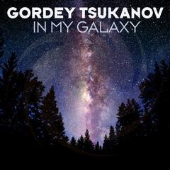 In My Galaxy