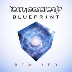 Blueprint Remixed