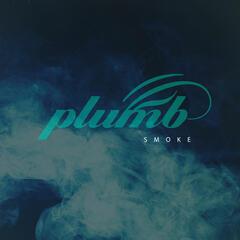 Smoke (Remixes)